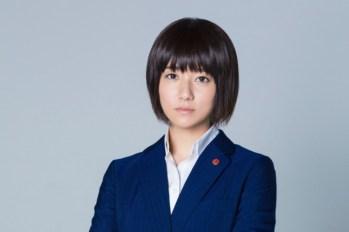 【日本電影】木村文乃主演WOWOW電視劇「殺人分析班」第3彈確定播出~ 於系列劇中挑戰史上最棘手獵奇殺人事件。