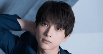【日劇】吉澤亮確定主演「半澤直樹」SP,向觀衆喊話:「我會完完全全加倍奉還。」