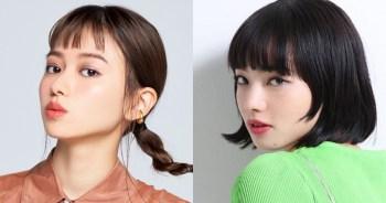 【日娛】「全球百大美女2019」排行榜出爐~ 日本排名最高位者竟然是她!第一位則是韓團Twice的子瑜,根本就是台灣國寶級美女了~~