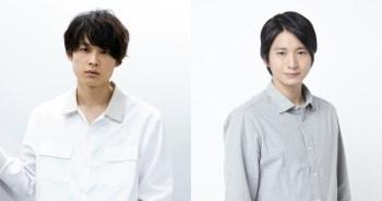 【日劇】SixTONES・松村北斗確定加入向井理主演電視劇「10的秘密」,飾演掌握關鍵的音大生。