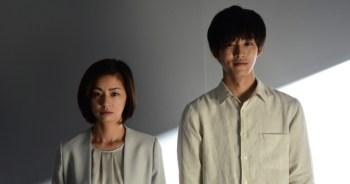 【特別劇】「這個世界的角落」姐弟合體!松坂桃李化身殺妻犯,與尾野真千子合演春季日劇「微笑之人」。