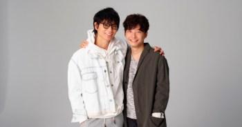 不做婦產科醫生,當警察!綾野剛&星野源雙主演「MIU404」。