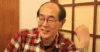 日本著名甘草演員・志賀廣太郎病逝。從日劇「昨日的美食」中途下車,一直與病魔鬥爭。