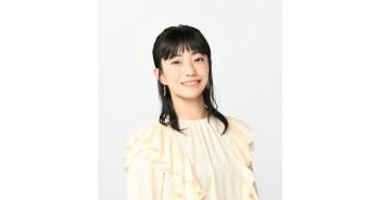 母女結伴找真愛!菅野美穂 X 北川悦吏子編劇共同打造1月新劇「我家女兒交不到男友!!」。