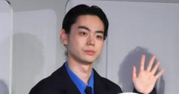 大河劇「鎌倉殿的13人」卡司再追加~ 菅田將暉出演源義經。