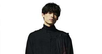 松村北斗與前輩龜梨和也初共演,與趣里、 宍戶・卡芙卡確定出演「紅眼監視搜查班」