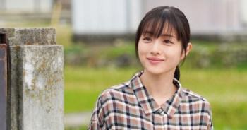 石原里美婚後新作~ 返璞歸真與人情編劇岡田惠和合作,出演特別劇「人生最棒的禮物」。