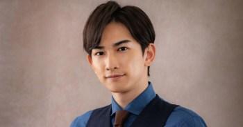 町田啓太化身酒保~ 主演以酒×罐頭為主題的人情劇「西荻窪 三星洋酒堂」。