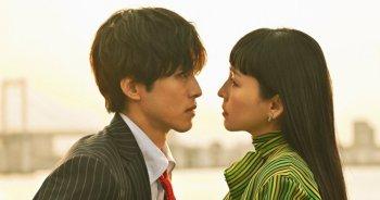 【如果那時吻了她】麻生久美子一集就領便當? 靈魂對調突變BL劇?| 第1話