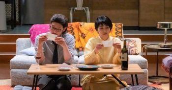 【大豆田永久子與三名前夫】永久子情歸何處?原來最懂她的人是慎森。 | 第9話