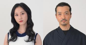 從姐妹到情敵~ 松井玲奈參演二階堂富美主演劇「Promise・Cinderella」,金子統昭也確定加入。