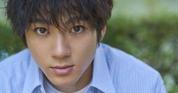 繼「夏空」之後,山田裕貴再演晨間劇,確定出演黑島結菜「ちむどんどん」。