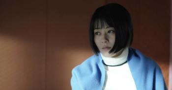 高畑充希確定主演WOWOW電視劇,是以美術懸疑為主題的小說日劇化作品「異邦人」。