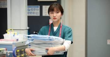 【Night Doctor】女人們的戰爭! 高岡努力活出別人羨慕的樣子,最終卻失去自己。 | 第4話
