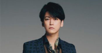 龜梨和也首次主演NHK電視劇!於新劇「正義的天秤」化身曾為前外科醫生的律師。