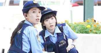 傳「女子警察的逆襲」將開拍第二季~ 日媒分析其可能性!