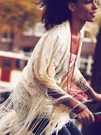 Free-People-January-2013-Catalog-6