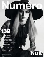 Numero-Jan-2013