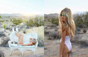 Nasty-Gal-Valley-girl-Coachella-lookbook-2013-11