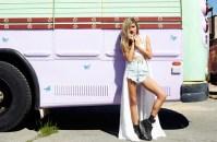 Nasty-Gal-Valley-girl-Coachella-lookbook-2013-3