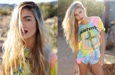 Nasty-Gal-Valley-girl-Coachella-lookbook-2013-9