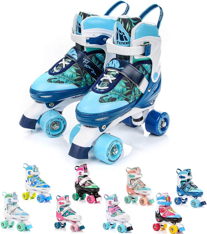 quels sont les meilleurs patins a