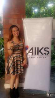 Ateneo Korean Studies Program, Hallyu Korean Class, Intensive TOPIK Review Class