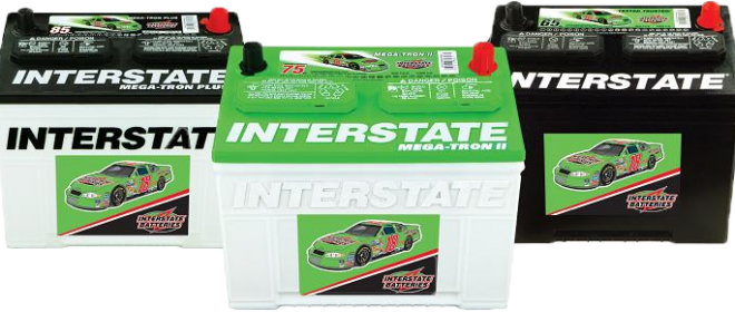Interstate_Battery