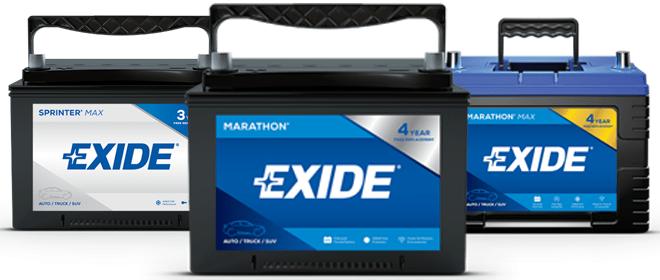 Exide_Battery