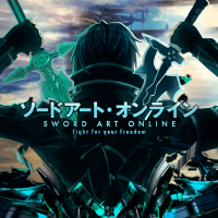 Sword Art Online The Movie: Ordinal Scale {TRAILER REVIEW}
