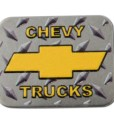 Chevy-TopView