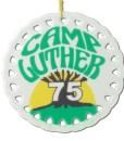 Circle-Lg-CampLuther