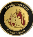 FirefightersFirst