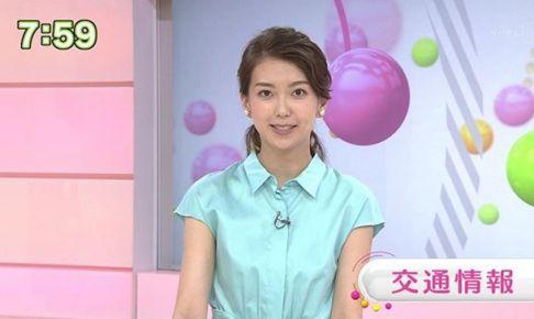 おはよう日本の和久田麻由子