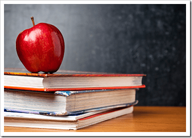 Winnipeg Education   Pinnacle