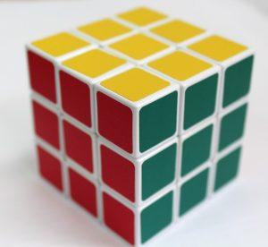 rubiks-cube-835373_640