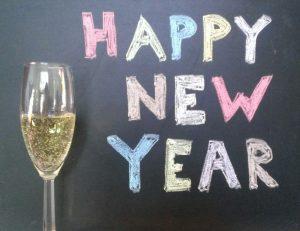 happy-new-year-champagne