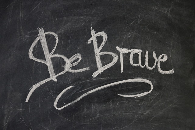 https://pixabay.com/en/board-slate-blackboard-font-939244/