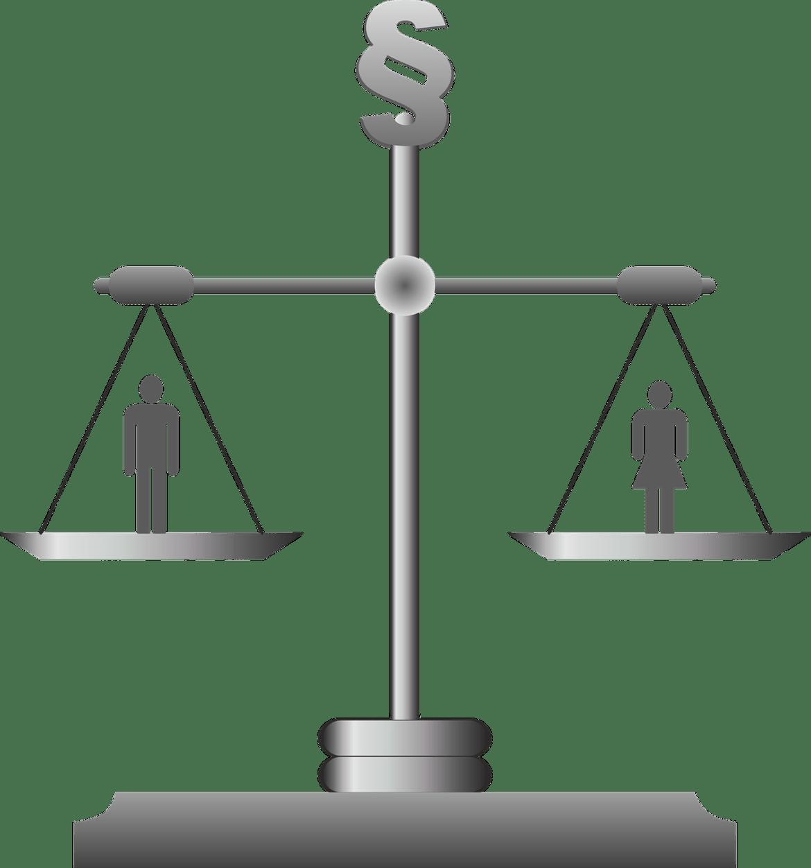 https://pixabay.com/en/horizontal-justice-right-law-1452535/