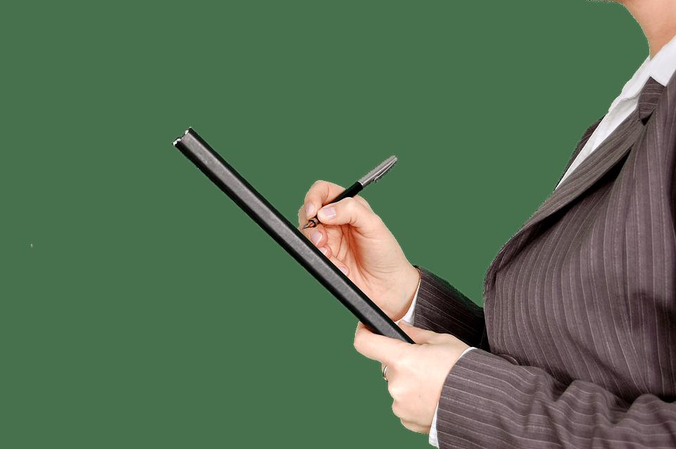 https://pixabay.com/en/control-writing-work-official-form-427512/
