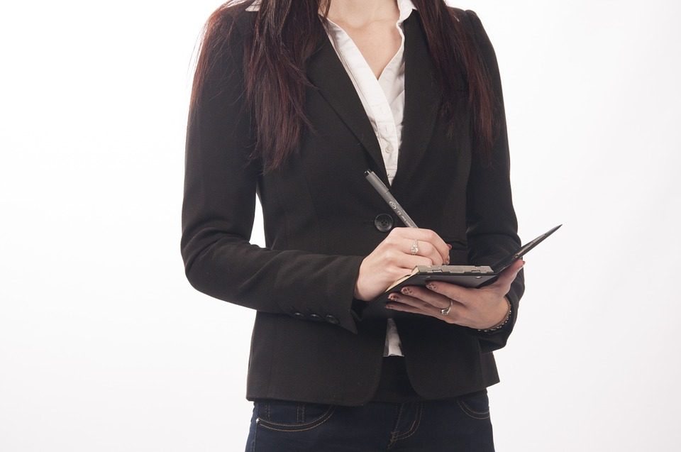 https://pixabay.com/en/business-secretary-manager-plans-819287/