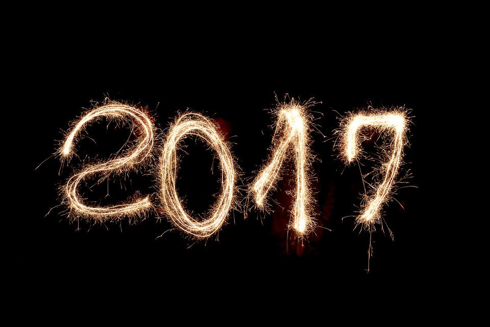 https://pixabay.com/en/new-year-s-eve-new-year-s-day-2017-1941665/