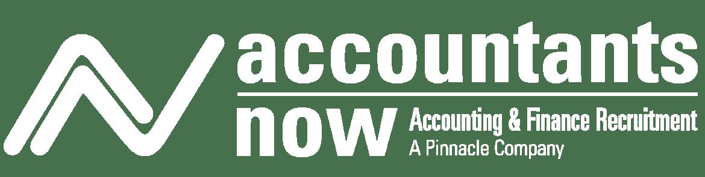 Accountants Now - Manitoba Accounting Finance Recruiting Firm | Winnipeg Careers