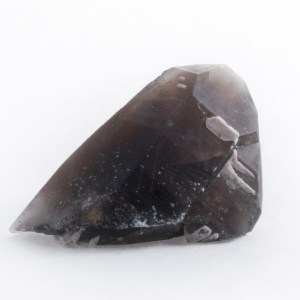 Smoky Quartz 11-1