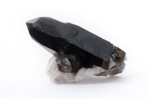 Smoky Quartz 4-1