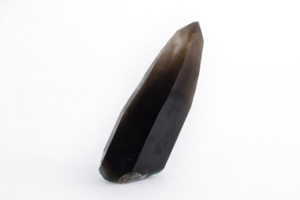 Smoky Quartz 8-1
