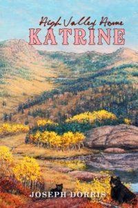 Katrine: High Valley Home