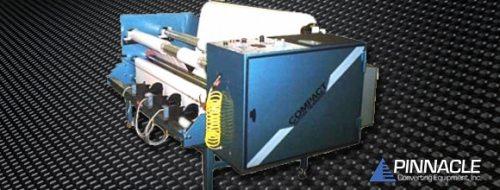 CSR-Compact-3-Duplex-Slitter-Rewinder