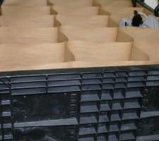 ITB Packaging II