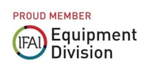IFAI Member Equipment Division